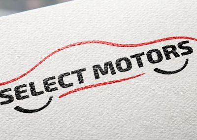 Select Motors of Williamsport